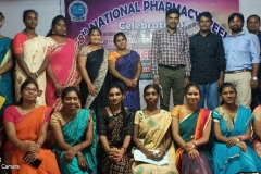 national-pharmacy-week-1