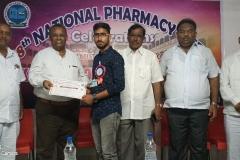 national-pharmacy-week-10