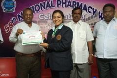 national-pharmacy-week-11