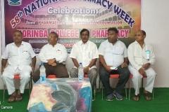 national-pharmacy-week-12