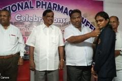 national-pharmacy-week-14