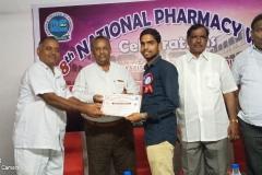 national-pharmacy-week-15