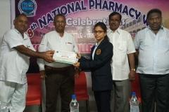 national-pharmacy-week-16