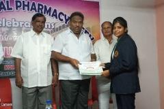 national-pharmacy-week-18