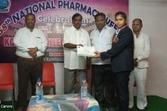 national-pharmacy-week-19