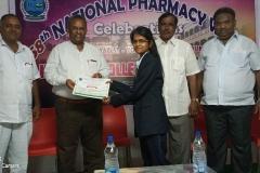 national-pharmacy-week-20
