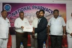 national-pharmacy-week-21
