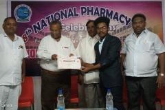 national-pharmacy-week-22