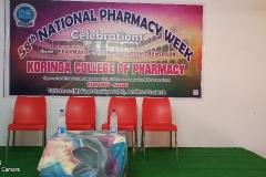 national-pharmacy-week-24