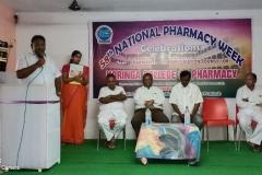 national-pharmacy-week-25