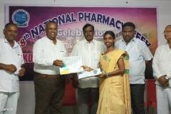 national-pharmacy-week-26