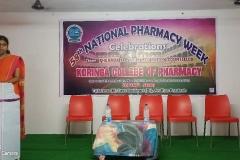 national-pharmacy-week-27