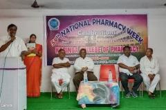 national-pharmacy-week-3