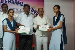 national-pharmacy-week-30
