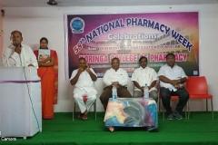 national-pharmacy-week-34