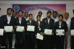 national-pharmacy-week-35