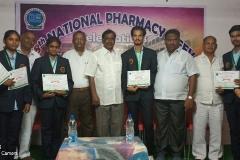 national-pharmacy-week-6