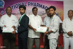 national-pharmacy-week-7