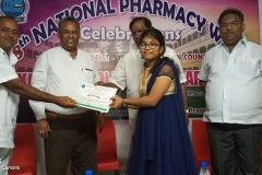 national-pharmacy-week-8