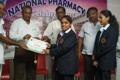 national-pharmacy-week-9