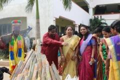 sankranthi_sambaralu_2020-26