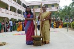 sankranthi_sambaralu_2020-29