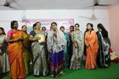 womensdaycelebrations-11