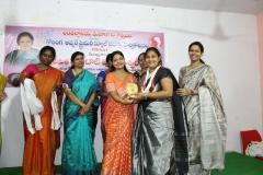 womensdaycelebrations-13