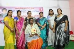 womensdaycelebrations-17