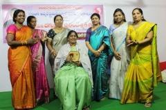 womensdaycelebrations-19