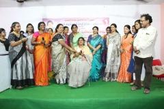 womensdaycelebrations-20
