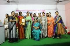 womensdaycelebrations-22