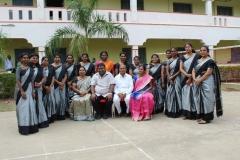 womensdaycelebrations-3