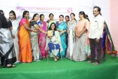 womensdaycelebrations-7